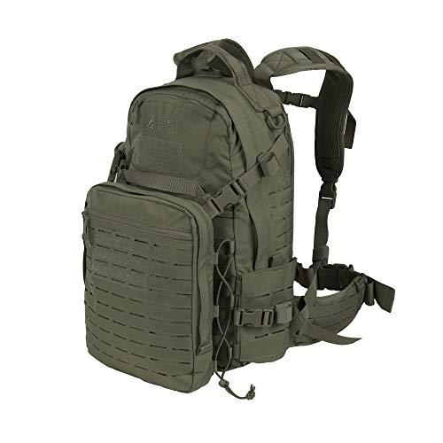 ミリタリーバックパック タクティカルバックパック サバイバルゲーム サバゲー アメリカ DIRECT ACTION Ghost Mk II Tactical Backpack Olive 緑ミリタリーバックパック タクティカルバックパック サバイバルゲーム サバゲー アメリカ