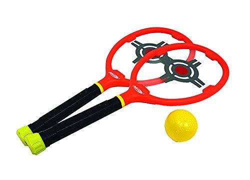 ナーフスポーツ アメリカ 直輸入 ナーフ スポーツ 504 Nerf Sports Big Bang Tennisナーフスポーツ アメリカ 直輸入 ナーフ スポーツ 504