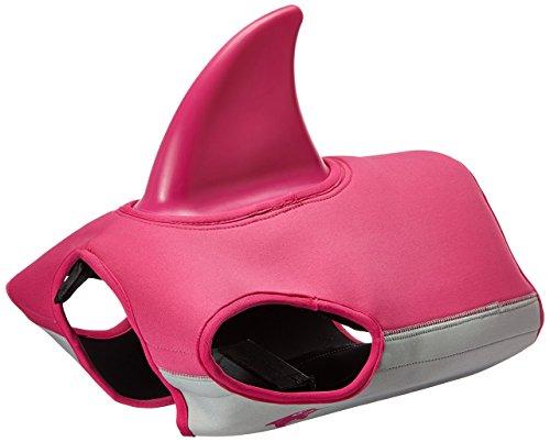 フロート プール 水遊び 浮き輪 41048 SwimWays Sea Squirts Swim Assist, Small, Pinkフロート プール 水遊び 浮き輪 41048