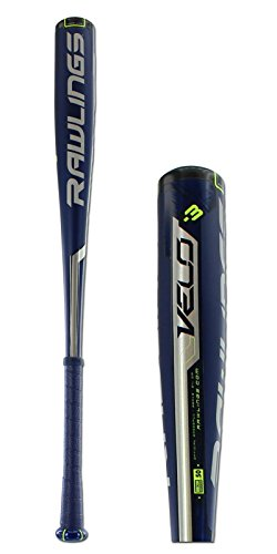 バット ローリングス 野球 ベースボール メジャーリーグ Rawlings VELO BBCOR Baseball Bat: BBRV3 32