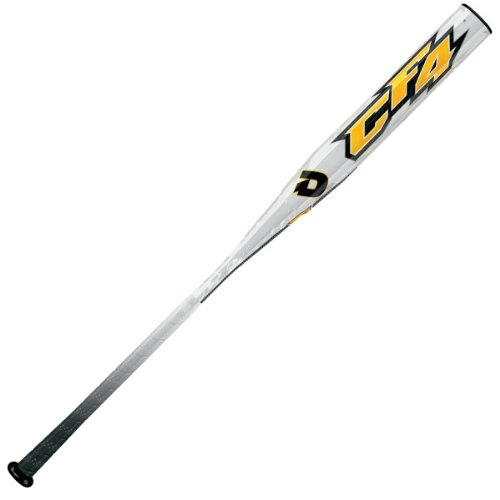 バット ウィルソン 野球 ベースボール メジャーリーグ WTDXCFL 1930-11 【送料無料】2011 DeMarini CF4 ST (-11) Youth Baseball Bat (30- Inch/19-Ounce)バット ウィルソン 野球 ベースボール メジャーリーグ WTDXCFL 1930-11