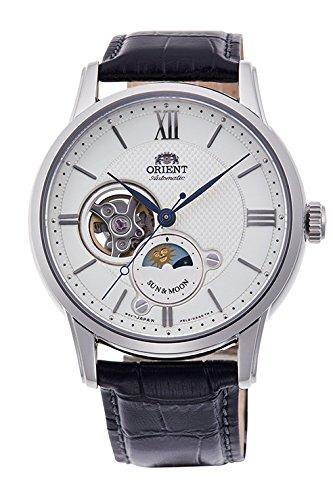 オリエント 腕時計 メンズ RN-AS0003S 【送料無料】ORIENT