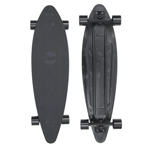 ペニー ロングスケートボード スケボー 海外モデル アメリカ直輸入 V2 Series - 36 Inch Penny Skateboards Longboard V2 Blackoutペニー ロングスケートボード スケボー 海外モデル アメリカ直輸入 V2 Series - 36 Inch