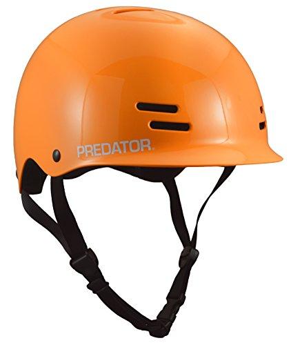 ウォーターヘルメット 安全 マリンスポーツ サーフィン ウェイクボード FR7 (Red, S/M)ウォーターヘルメット 安全 マリンスポーツ サーフィン ウェイクボード