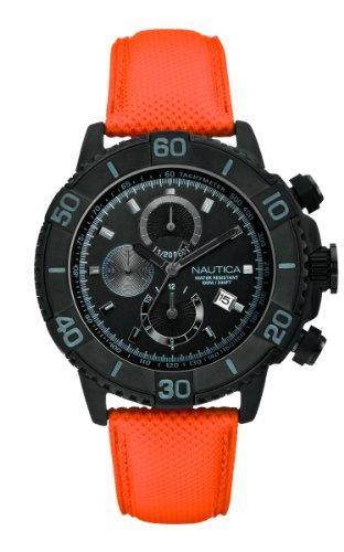 ノーティカ 腕時計 メンズ A21533G Nautica A21533G Men's Watchノーティカ 腕時計 メンズ A21533G