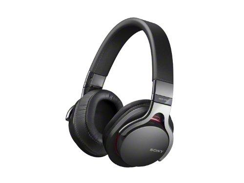 海外輸入ヘッドホン ヘッドフォン イヤホン 海外 輸入 MDR-1RBTMK2 【送料無料】SONY Wireless stereo headset MDR-1RBTMK2海外輸入ヘッドホン ヘッドフォン イヤホン 海外 輸入 MDR-1RBTMK2