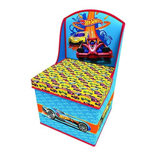 ホットウィール マテル ミニカー ホットウイール 22104 【送料無料】Hot Wheels Tidy Town Jumbo Chairホットウィール マテル ミニカー ホットウイール 22104