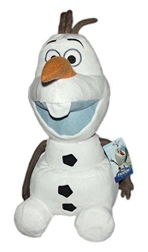 アナと雪の女王 アナ雪 ディズニープリンセス フローズン 【送料無料】Disney's Frozen Olaf 22
