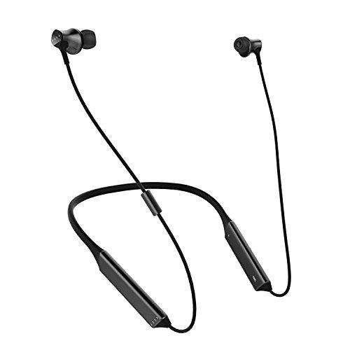 海外輸入ヘッドホン ヘッドフォン イヤホン 海外 輸入 99-00020-010201 FIIL DRIIFTER PRO Wireless in-Ear Headphones with Active Noise Cancellation - Gloss Grey海外輸入ヘッドホン ヘッドフォン イヤホン 海外 輸入 99-00020-010201