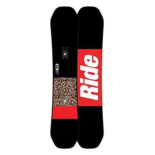 スノーボード ウィンタースポーツ ライド 2017年モデル2018年モデル多数 OMG ライド ライド Ride OMG 2018 OMG 138cm Womens Snowboardスノーボード ウィンタースポーツ ライド 2017年モデル2018年モデル多数 OMG, サカチョウ:284f6aa1 --- data.gd.no