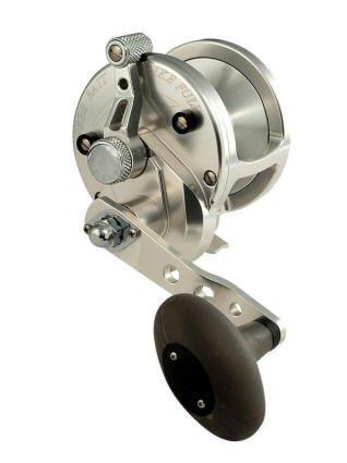 リール AVET 釣り道具 フィッシング Avet JX 4.6 Casting Reels Silverリール AVET 釣り道具 フィッシング