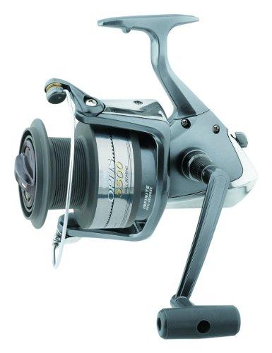 リール Daiwa ダイワ 釣り道具 フィッシング OP5000 Daiwa OP5000 Opus Heavy Spinning Reel, 5000リール Daiwa ダイワ 釣り道具 フィッシング OP5000