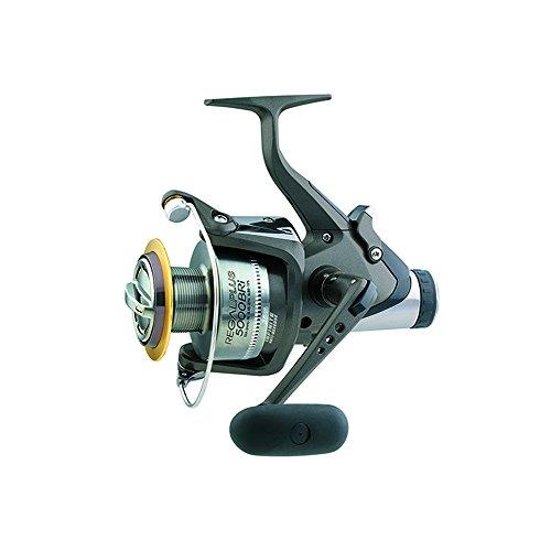 リール Daiwa ダイワ 釣り道具 フィッシング RG3500BRi Daiwa Regal Bite&RunSpinningReel 4.9:1 M/H Act RG3500BRiリール Daiwa ダイワ 釣り道具 フィッシング RG3500BRi