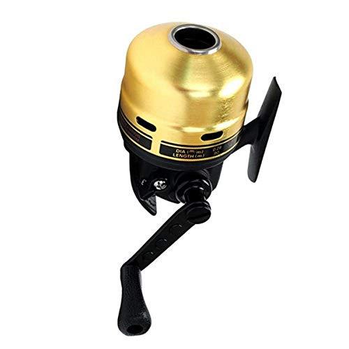 リール Daiwa ダイワ 釣り道具 フィッシング GC100 Daiwa Goldcast Spincast Reel, GC100リール Daiwa ダイワ 釣り道具 フィッシング GC100