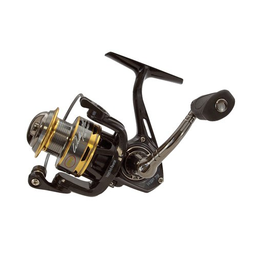 リール Lew's Fishing Lews Fishing 釣り道具 フィッシング WSP50C Lews Fishing WSP50C Signature Series Spin Reel, Wsp50, Clam Packリール Lew's Fishing Lews Fishing 釣り道具 フィッシング WSP50C