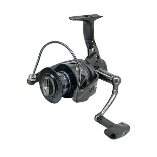 TRIO-55 フィッシング 釣り道具 TRIO-55 Okuma フィッシング 55 リール Reelリール Spinning オクマ Okuma Trio オクマ Okuma 釣り道具