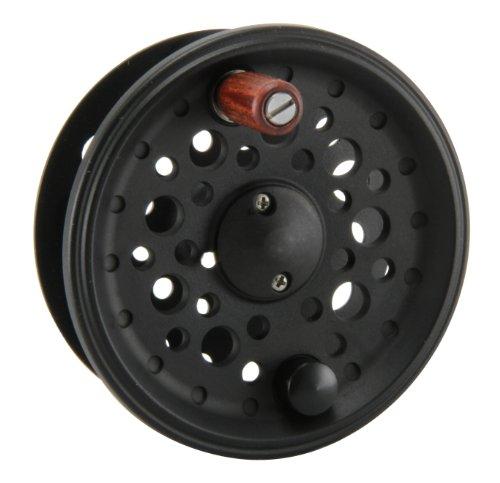 リール Okuma オクマ 釣り道具 フィッシング S-7/8-SPOOL 【送料無料】Okuma Sierra Spare Spool Fly Reel- 7/8wtリール Okuma オクマ 釣り道具 フィッシング S-7/8-SPOOL