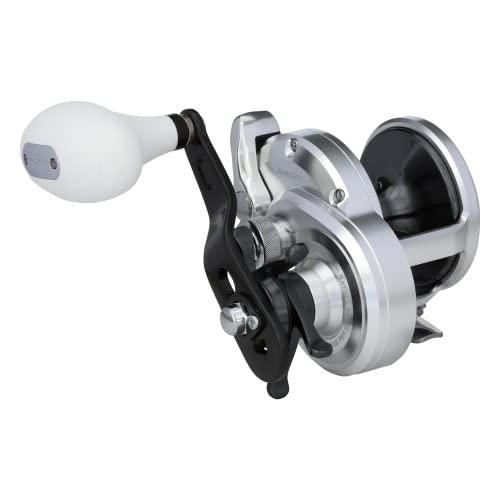 リール Shimano シマノ 釣り道具 フィッシング TN16A Shimano Trinidad 16A Conventional Multiplier Saltwater Fishing Reel, TN16Aリール Shimano シマノ 釣り道具 フィッシング TN16A