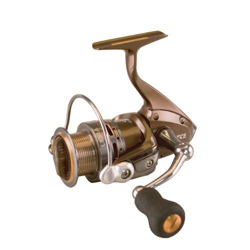 リール TICA 釣り道具 フィッシング SX3000 TICA SX3000 Libra Spinning Reelリール TICA 釣り道具 フィッシング SX3000