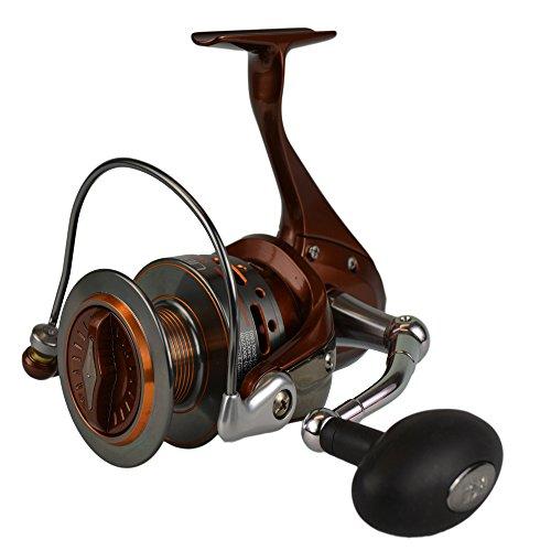 リール TICA 釣り道具 フィッシング SX6000 SX6000 Libraリール TICA 釣り道具 フィッシング SX6000