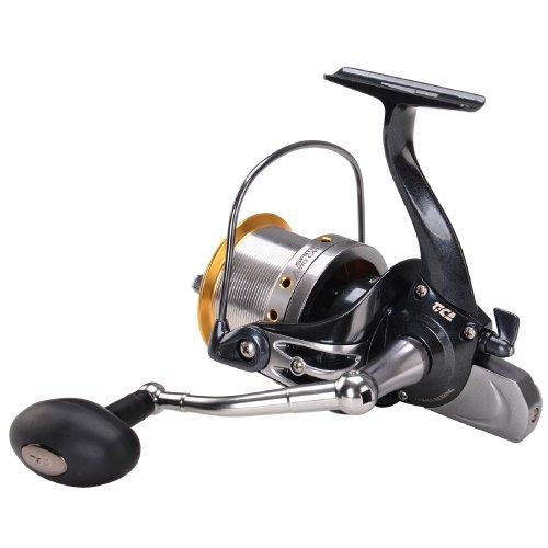 リール TICA 釣り道具 フィッシング SBAT8000 SBAT8000 Samiraリール TICA 釣り道具 フィッシング SBAT8000
