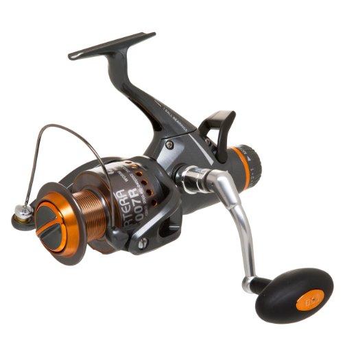 リール TICA 釣り道具 フィッシング SV5007R TICA SV5007R Sportera Spinning Reelリール TICA 釣り道具 フィッシング SV5007R