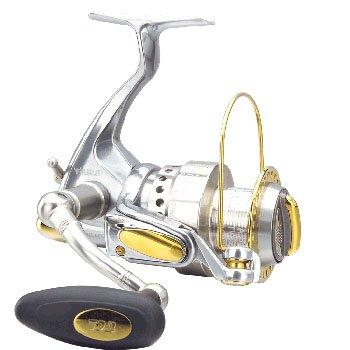 リール TICA 釣り道具 フィッシング TP5000S TP 5000S Taurusリール TICA 釣り道具 フィッシング TP5000S
