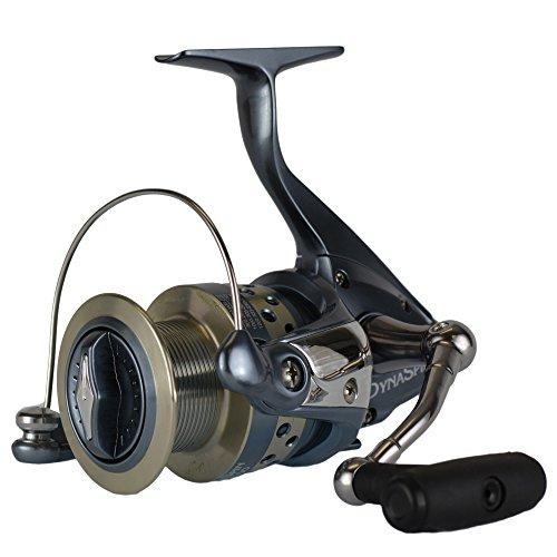 リール TICA 釣り道具 フィッシング SH4500 【送料無料】SH4500 DynaSpinリール TICA 釣り道具 フィッシング SH4500