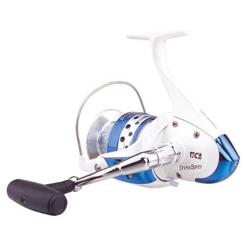 リール TICA 釣り道具 フィッシング GH1000 【送料無料】GH1000 DynaSpinリール TICA 釣り道具 フィッシング GH1000