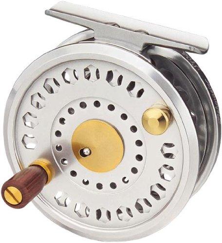 リール TICA 釣り道具 フィッシング S 103R/S S103R/S Fly Reelリール TICA 釣り道具 フィッシング S 103R/S