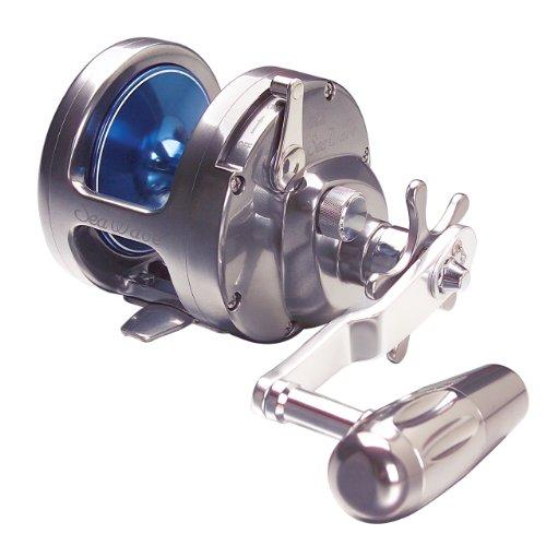 リール TICA 釣り道具 フィッシング SWP16N SWP16N (Blue Spool)リール TICA 釣り道具 フィッシング SWP16N