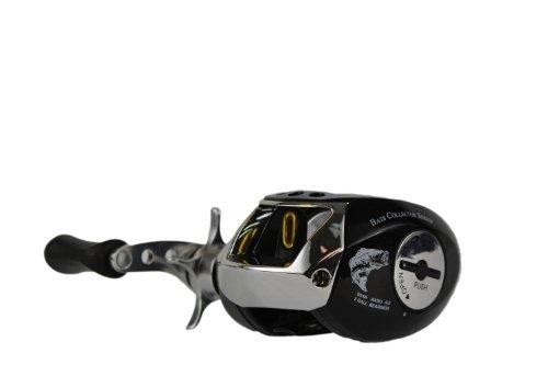 リール TICA 釣り道具 フィッシング CS100H TICA CS100H Bass Collector Reelリール TICA 釣り道具 フィッシング CS100H