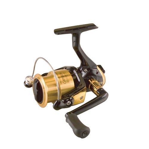リール TICA 釣り道具 フィッシング EG3000 TICA EG3000 Cambria Series Spinning Reelリール TICA 釣り道具 フィッシング EG3000