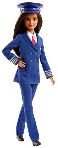 バービー バービー人形 バービーキャリア バービーアイキャンビー 職業 FJB10 【送料無料】Barbie Dollバービー バービー人形 バービーキャリア バービーアイキャンビー 職業 FJB10