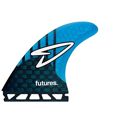 サーフィン フィン マリンスポーツ Futures Fins - Roberts (Large) Generation Seriesサーフィン フィン マリンスポーツ