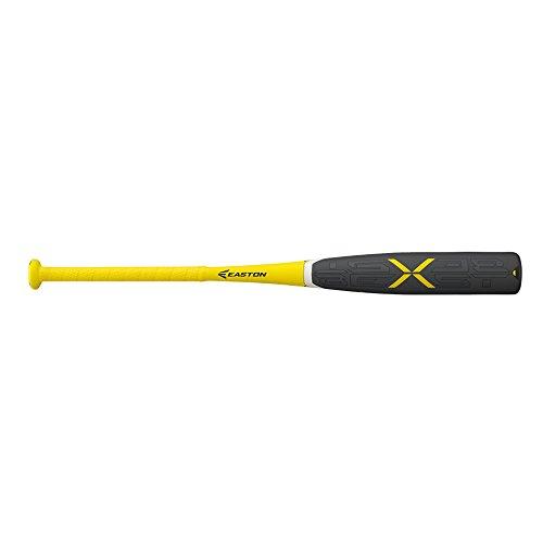 バット イーストン 野球 ベースボール メジャーリーグ A11287331 【送料無料】Easton 2018 USA Baseball 2 5/8 Beast X Youth Bat -8, 31