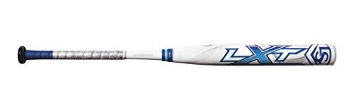 バット ルイビルスラッガー 野球 ベースボール メジャーリーグ WTLFPLX18A10-30 Louisville Slugger 2018 LXT -10 Fast Pitch Bat, 30