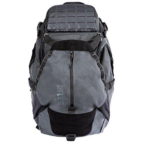 ミリタリーバックパック タクティカルバックパック サバイバルゲーム サバゲー アメリカ 56319 5.11 Tactical Havoc 30 Backpack, MOLLE 25L, 500D/1050D Nylon 1.5
