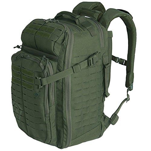 ミリタリーバックパック タクティカルバックパック サバイバルゲーム サバゲー アメリカ 180021 【送料無料】First Tactical Tactix 1-Day Plus Backpack, OD Greenミリタリーバックパック タクティカルバックパック サバイバルゲーム サバゲー アメリカ 180021