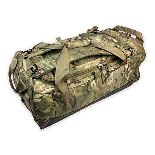 ミリタリーバックパック タクティカルバックパック サバイバルゲーム サバゲー アメリカ RFASOMC Advanced Special Operations Bag Multicamミリタリーバックパック タクティカルバックパック サバイバルゲーム サバゲー アメリカ RFASOMC