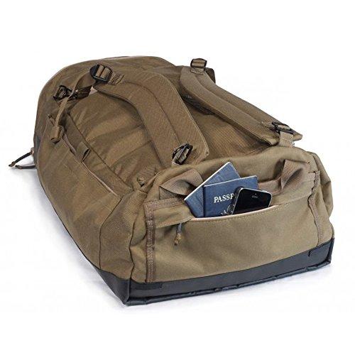 ミリタリーバックパック タクティカルバックパック サバイバルゲーム サバゲー アメリカ RFASOTN RE Factor Advanced Specail Operations Bag, Tanミリタリーバックパック タクティカルバックパック サバイバルゲーム サバゲー アメリカ RFASOTN