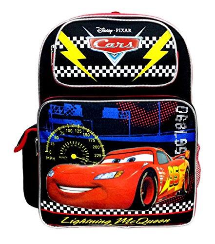 スポンジボブ バッグ バックパック リュックサック カートゥーンネットワーク Boys Backpack Shop Batman Sonic Mario Cars Avengers Thomas 16