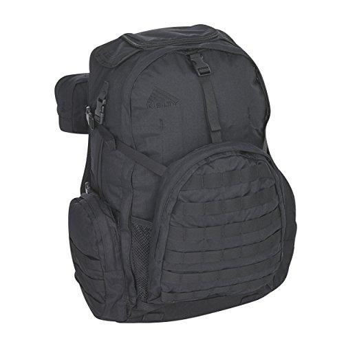 ミリタリーバックパック タクティカルバックパック サバイバルゲーム サバゲー アメリカ 25909073 Kelty Tactical Raven 2500 Backpack (Black)ミリタリーバックパック タクティカルバックパック サバイバルゲーム サバゲー アメリカ 25909073