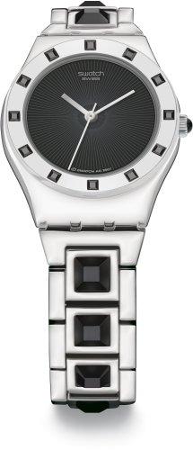 スウォッチ 腕時計 レディース YLS155G Swatch Ladies Watches YLS155G - WWスウォッチ 腕時計 レディース YLS155G
