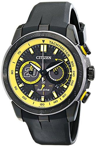 腕時計 シチズン 逆輸入 海外モデル 海外限定 CA4159-03E 【送料無料】Citizen Eco-Drive Men's