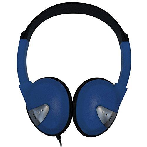 海外輸入ヘッドホン ヘッドフォン イヤホン 海外 輸入 30CPFV060BLUE AVID 30CPFV060BLUE 30 piece Headphones Classroom Pack Blue海外輸入ヘッドホン ヘッドフォン イヤホン 海外 輸入 30CPFV060BLUE