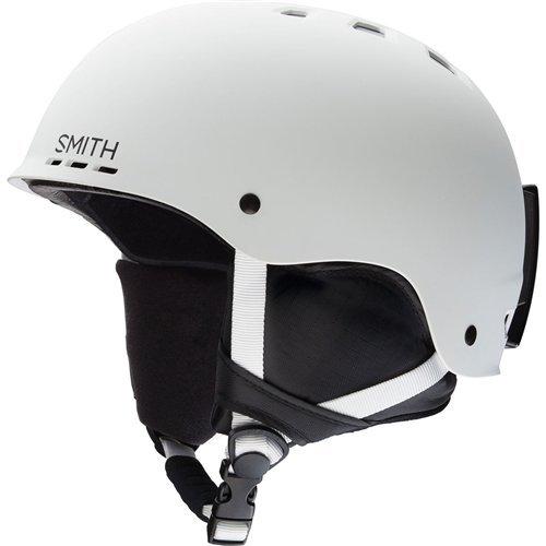 スノーボード ウィンタースポーツ 海外モデル ヨーロッパモデル アメリカモデル Smith Smith Optics Holt 2018 Matte White Sスノーボード ウィンタースポーツ 海外モデル ヨーロッパモデル アメリカモデル Smith