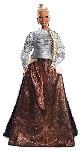 男女兼用 バービー バービー人形 ドールオブザワールド Wrinkle ドールズオブザワールド ワールドシリーズ FPW25 Barbie Mrs. A FPW25 Wrinkle in Time Mrs. Which Dollバービー バービー人形 ドールオブザワールド ドールズオブザワールド ワールドシリーズ FPW25, キタコマグン:de4481df --- canoncity.azurewebsites.net