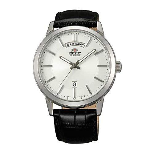 オリエント 腕時計 メンズ FEV0U003WH Orient Analogue Automatic FEV0U003WHオリエント 腕時計 メンズ FEV0U003WH
