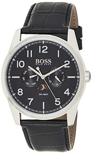ヒューゴボス 高級腕時計 メンズ 1513467 【送料無料】Hugo Boss 1513467ヒューゴボス 高級腕時計 メンズ 1513467